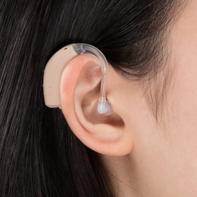 Mimitakara_耳寶_耳寶助聽器_助聽器_耳寶6DA1助聽器_耳掛式助聽器
