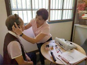 mimtakara花蓮中山店專業助聽器服務