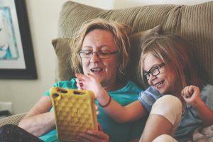 talk耳寶教你如何與聽損者溝通營造和睦關係